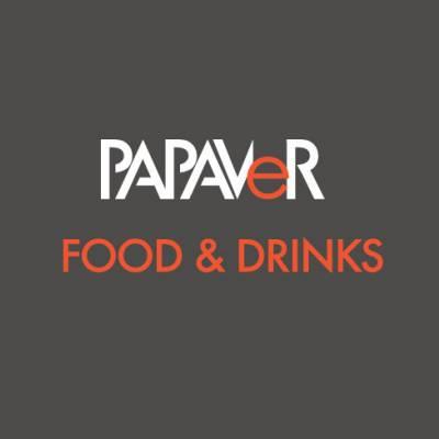 Papaver Food & Drinks